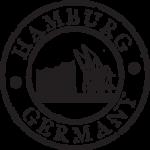 Stempel-Hamburg