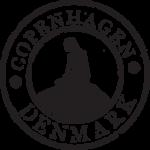 Stempel-Kopenhagen